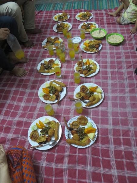 Ramadan_04.jpg